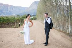 cape-town-wedding-photographers-zandri-du-preez-photography-4568