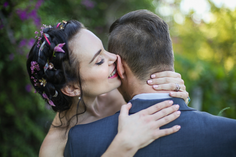 Cape-Town-Wedding-Photographers-Zandri-Du-Preez-Photography-2886.jpg