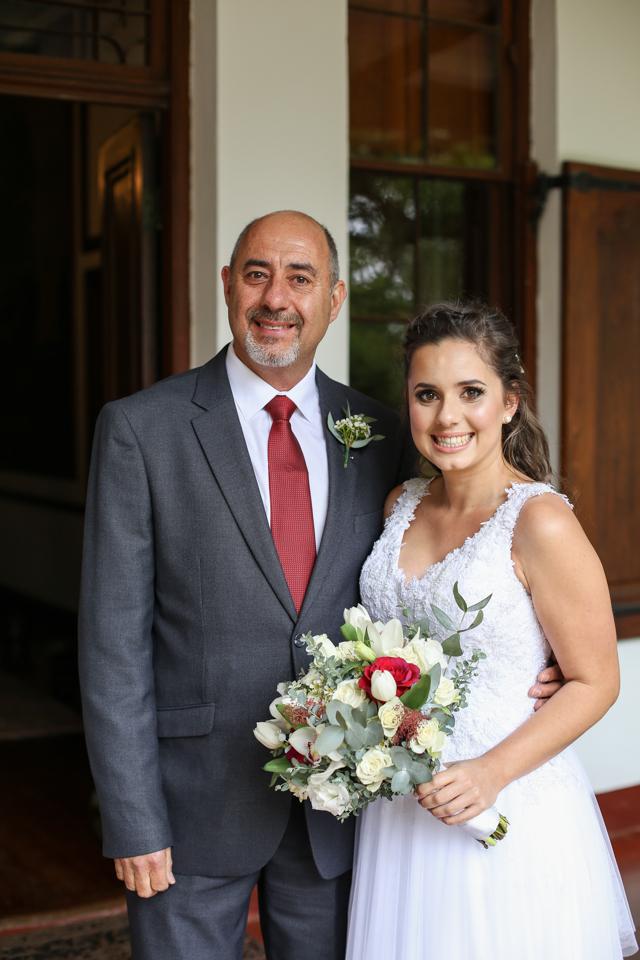 Cape-Town-Wedding-Photographers-Zandri-Du-Preez-Photography-239.jpg