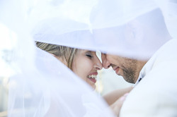 cape-town-wedding-photographers-zandri-du-preez-photography-5039.jpg