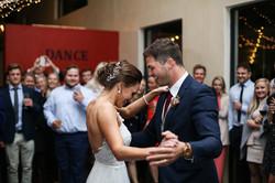 Cape-Town-Wedding-Photographers-Zandri-Du-Preez-Photography--784