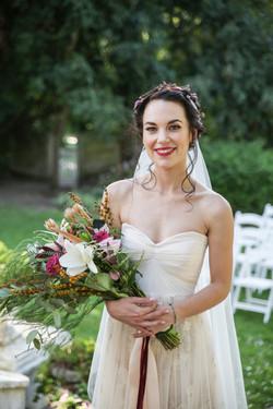 Cape-Town-Wedding-Photographers-Zandri-Du-Preez-Photography-2769.jpg