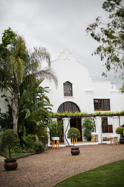 Cape-Town-Wedding-Photographers-Zandri-Du-Preez-Photography-64.jpg