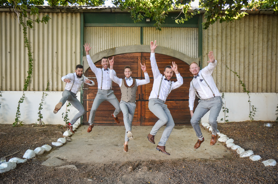 Cape-Town-Wedding-Photographers-Zandri-Du-Preez-Photography--157