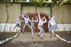 Cape-Town-Wedding-Photographers-Zandri-Du-Preez-Photography--157