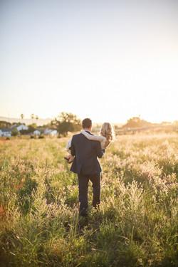 Cape-Town-Wedding-Photographers-Zandri-Du-Preez-Photography- 1001 (703).jpg