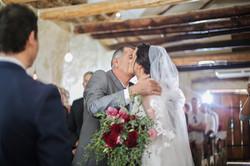 Cape-Town-Wedding-Photographers-Zandri-Du-Preez-Photography--96.jpg