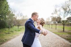 Cape-Town-Wedding-Photographers-Zandri-Du-Preez-Photography--231.jpg