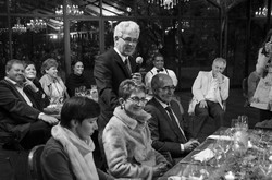 Cape-Town-Wedding-Photographers-Zandri-Du-Preez-Photography--572
