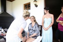 cape-town-wedding-photographers-zandri-du-preez-photography-4456.jpg