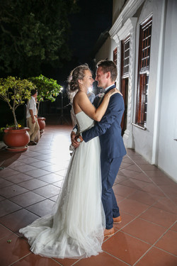 beautiful-cape-town-wedding-photographers-zandri-du-preez-photography--588.jpg