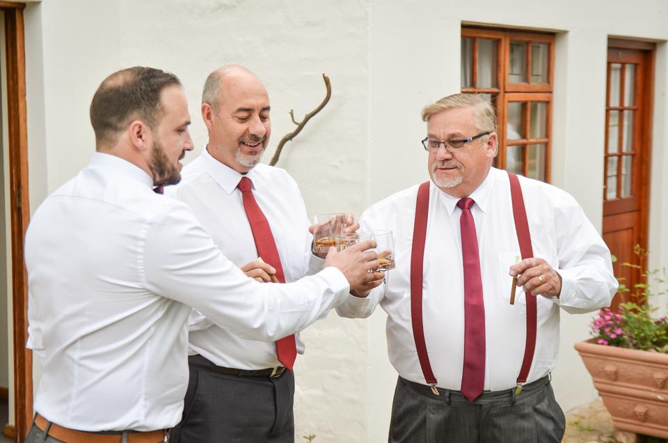 Cape-Town-Wedding-Photographers-Zandri-Du-Preez-Photography-109.jpg