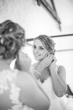 Cape-Town-Wedding-Photographers-Zandri-Du-Preez-Photography-8519.jpg