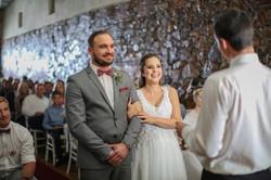 Cape-Town-Wedding-Photographers-Zandri-Du-Preez-Photography-274.jpg