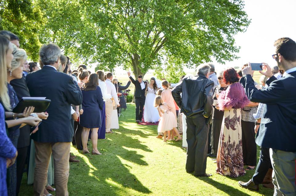 Cape-Town-Wedding-Photographers-Zandri-Du-Preez-Photography--407