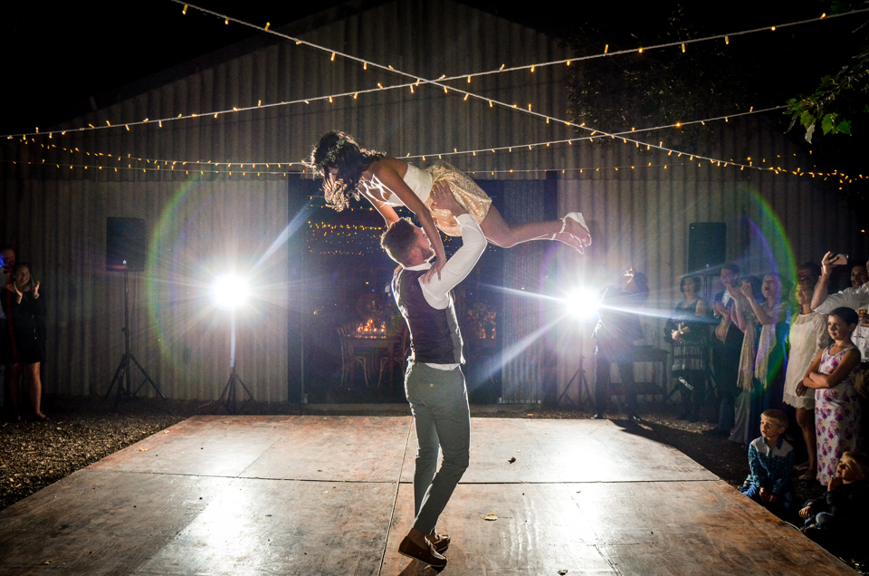 Cape-Town-Wedding-Photographers-Zandri-Du-Preez-Photography--502