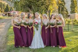 Cape-Town-Wedding-Photographers-Zandri-Du-Preez-Photography--524