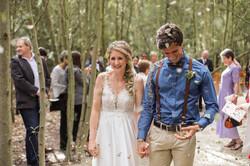 Cape-Town-Wedding-Photographers-Zandri-Du-Preez-Photography--263