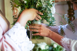 Cape-Town-Wedding-Photographers-Zandri-Du-Preez-Photography--73