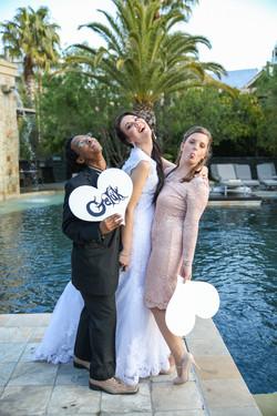 cape-town-wedding-photographers-zandri-du-preez-photography-6919.jpg