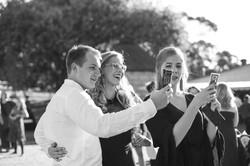 Cape-Town-Wedding-Photographers-Zandri-Du-Preez-Photography--462