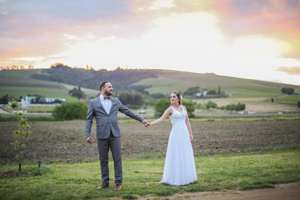 Cape-Town-Wedding-Photographers-Zandri-Du-Preez-Photography-529.jpg