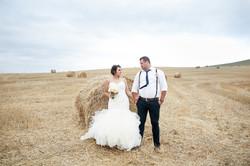 cape-town-wedding-photographers-zandri-du-preez-photography-5916.jpg
