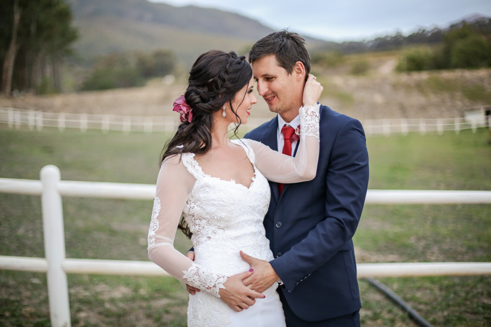 Cape-Town-Wedding-Photographers-Zandri-Du-Preez-Photography--100.jpg