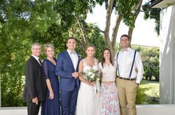 Cape-Town-Wedding-Photographers-Zandri-Du-Preez-Photography--171.jpg