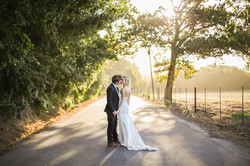 Cape-Town-Wedding-Photographers-Zandri-Du-Preez-Photography-1476.jpg