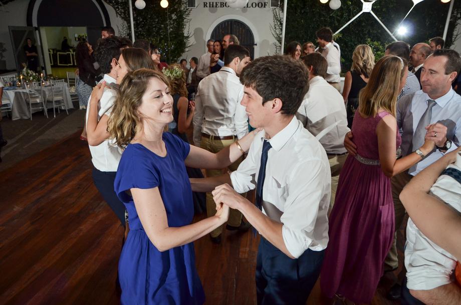 Cape-Town-Wedding-Photographers-Zandri-Du-Preez-Photography--288.jpg