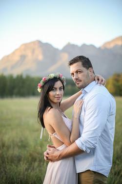 Cape-Town-Wedding-Photographers-Zandri-Du-Preez-Photography-3070.jpg