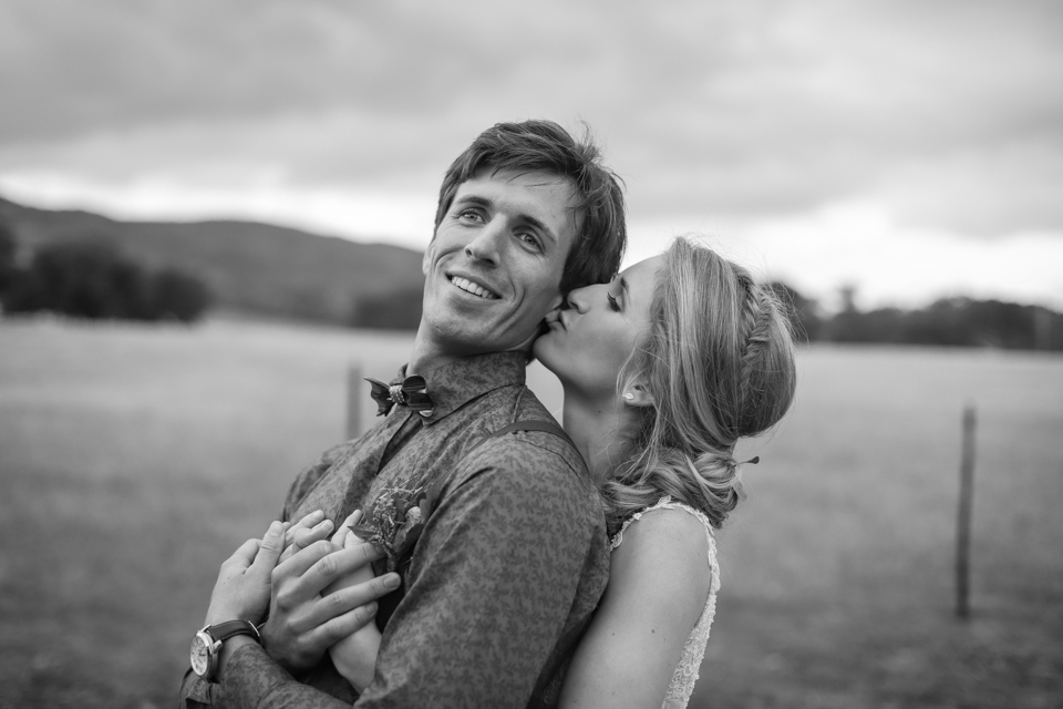 Cape-Town-Wedding-Photographers-Zandri-Du-Preez-Photography--554