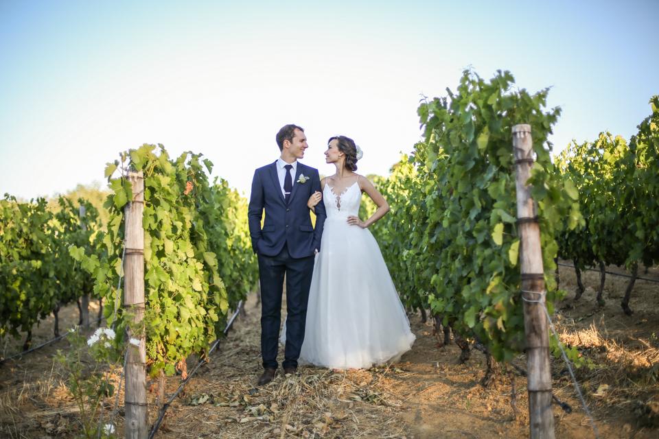 Cape Town Wedding Photographers Zandri du Preez Photography N&C (544).jpg