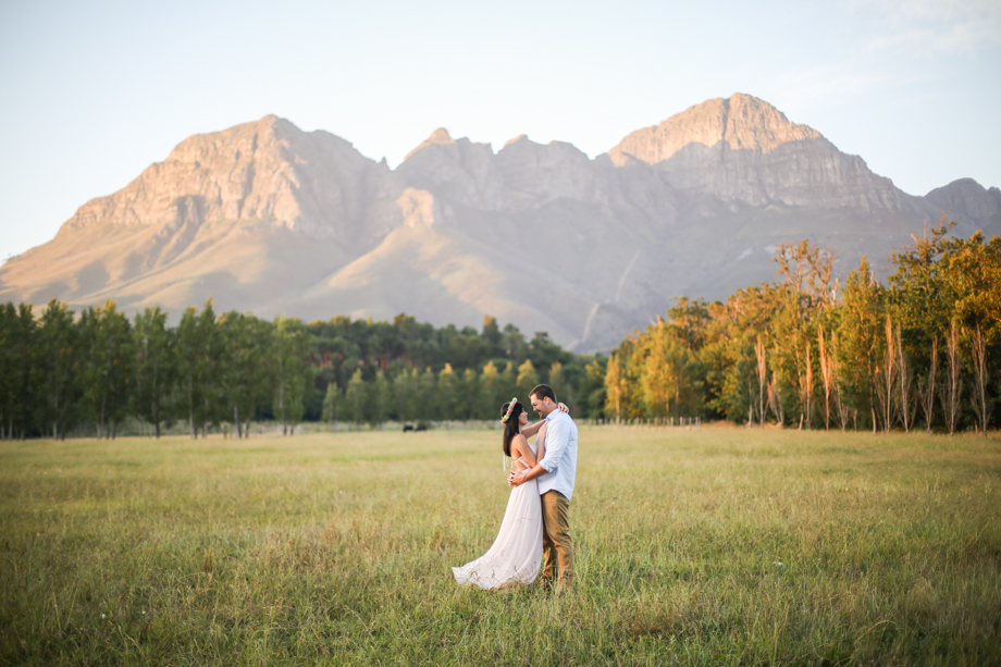 Cape-Town-Wedding-Photographers-Zandri-Du-Preez-Photography-3066.jpg