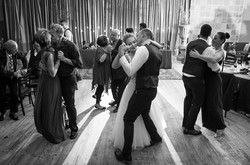 Cape-Town-Wedding-Photographers-Zandri-Du-Preez-Photography--359.jpg
