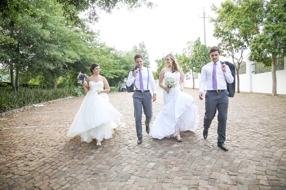 cape-town-wedding-photographers-zandri-du-preez-photography-5462.jpg
