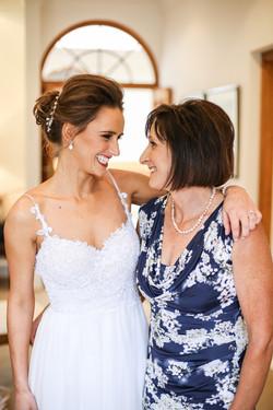 Cape-Town-Wedding-Photographers-Zandri-Du-Preez-Photography--150