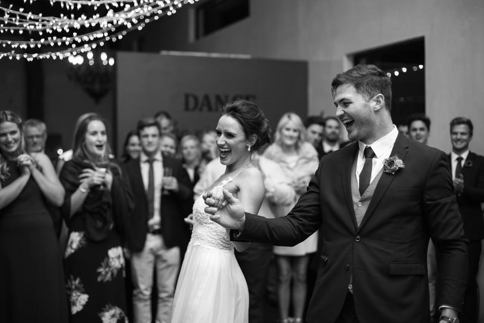 Cape-Town-Wedding-Photographers-Zandri-Du-Preez-Photography--788
