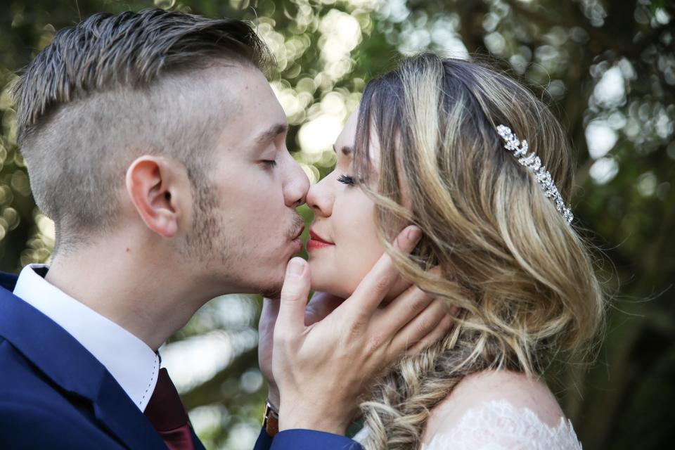 cape-town-wedding-photographers-zandri-du-preez-photography-3356.jpg