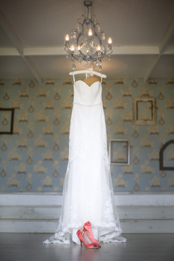 cape-town-wedding-photographers-zandri-du-preez-photography-7530.jpg