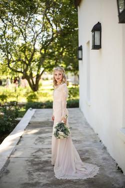 Cape-Town-Wedding-Photographers-Zandri-Du-Preez-Photography- 1001 (297).jpg