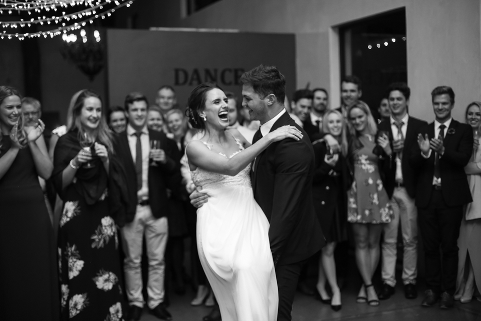 Cape-Town-Wedding-Photographers-Zandri-Du-Preez-Photography--792