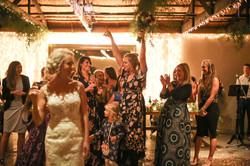 Cape-Town-Wedding-Photographers-Zandri-Du-Preez-Photography--898