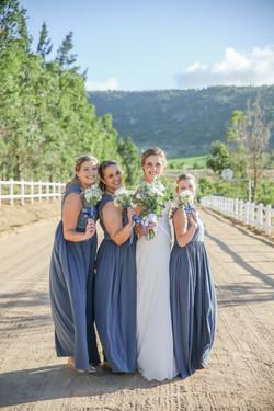 Cape-Town-Wedding-Photographers-Zandri-Du-Preez-Photography-8805.jpg