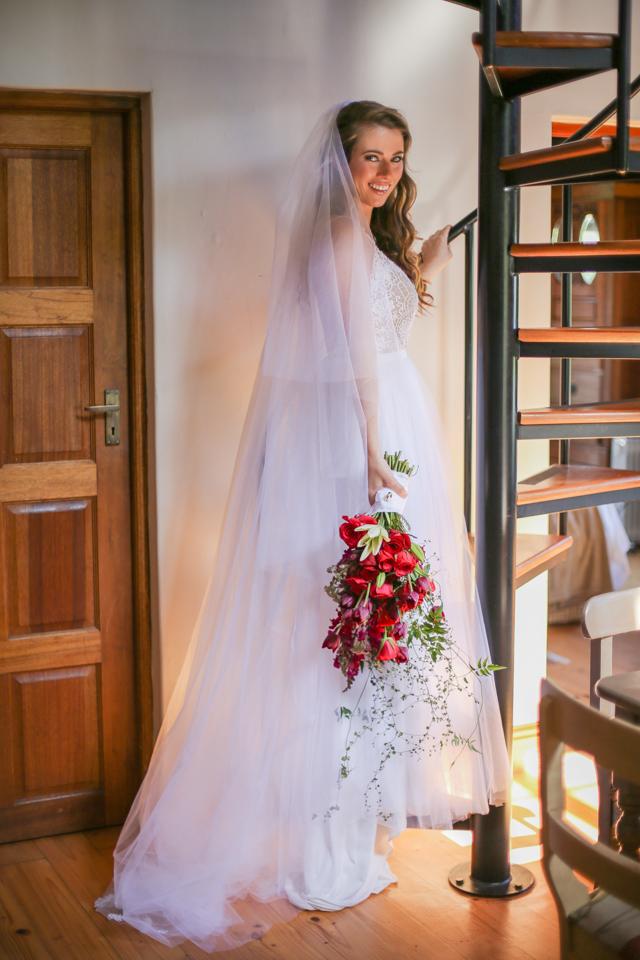 Cape-Town-Wedding-Photographers-Zandri-Du-Preez-Photography--172