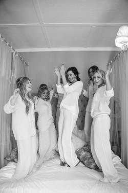 Cape-Town-Wedding-Photographers-Zandri-Du-Preez-Photography--44-2.jpg