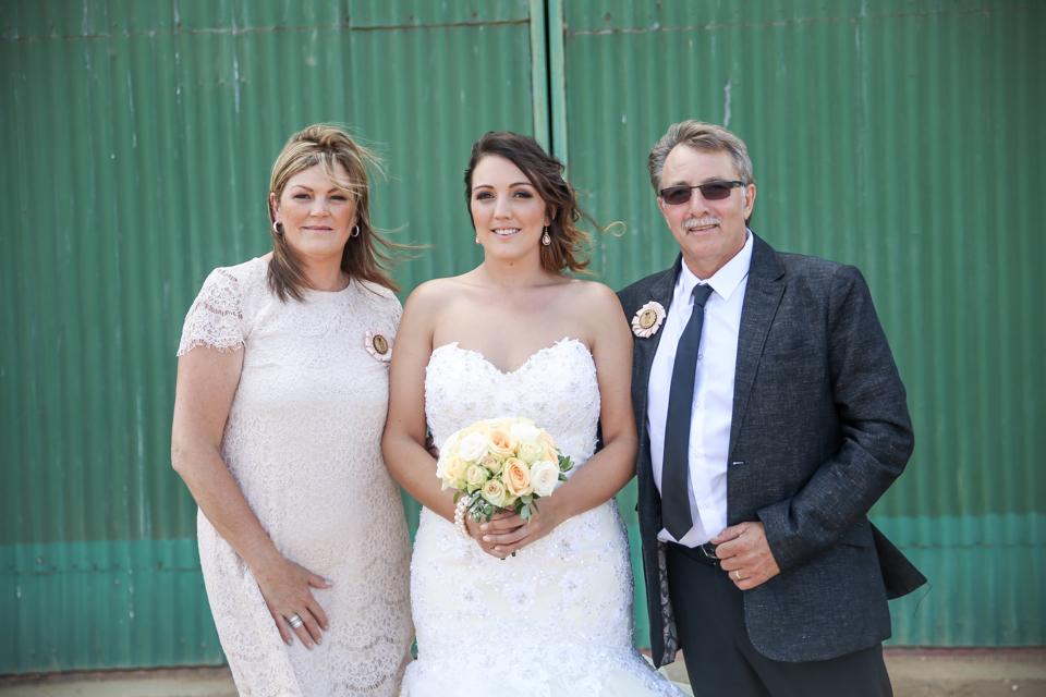 cape-town-wedding-photographers-zandri-du-preez-photography-5370.jpg