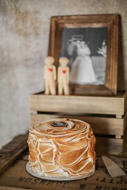 Wedding photographer Cpae Town - Zandri du Preez Photography (40)