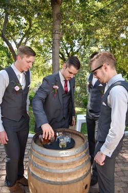 Cape-Town-Wedding-Photographers-Zandri-Du-Preez-Photography-2289.jpg